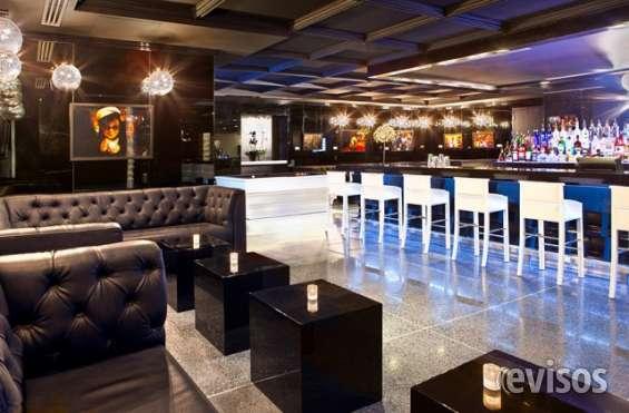 Local y salas de fiestas 691841000 alquiler cumpleaños