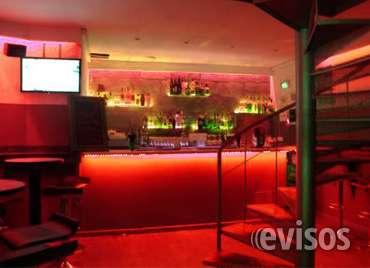 Locales fiestas privadas barcelona 688917344