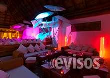 Fotos de 691841000 fiestas privadas barcelona salas y locales privados 2