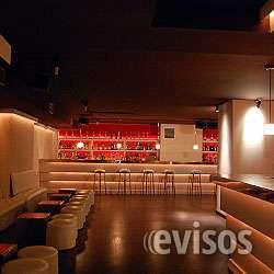 691841000 fiestas privadas barcelona salas y locales privados