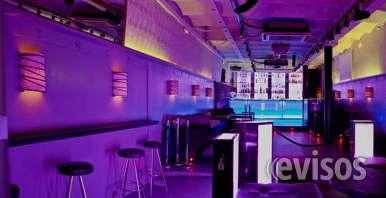 Fotos de 691841*000 discotecas y bares musicales fiestas privadas barcelona 1