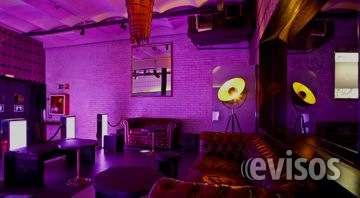 Fotos de 691841*000 discotecas y bares musicales fiestas privadas barcelona 2