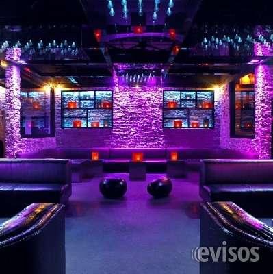 Fotos de 691841*000 discotecas y bares musicales fiestas privadas barcelona 4