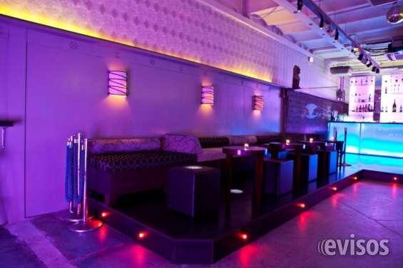 Fotos de 691841*000 discotecas y bares musicales fiestas privadas barcelona 3