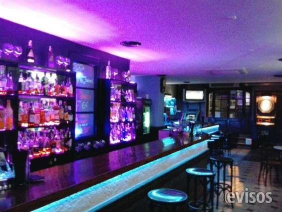 Locales fiestas barcelona privadas 607712525