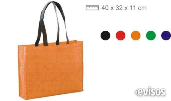 ee9328870 100 bolsas reutilizables serigrafiadas muy baratas en Bueu - Otros ...