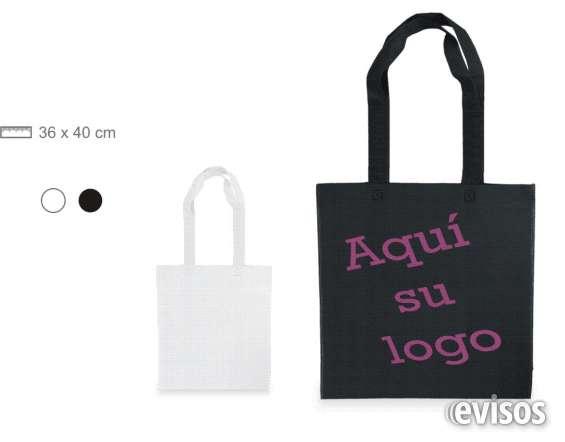 201404696 Promoción de 250 bolsas reutilizables personalizadas muy baratas en ...