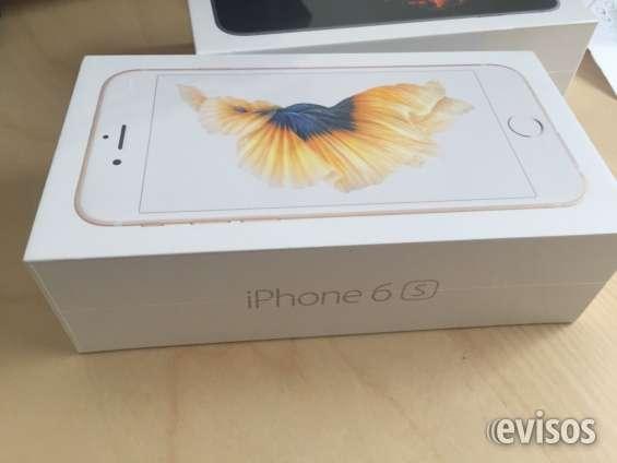Compre 2 y obtenga 1 gratis iphone 6s 16gb, de htc uno m9 y samsung nota 5