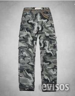 2015 pantalones de los hombres 21.5eur ~ 31.9eur