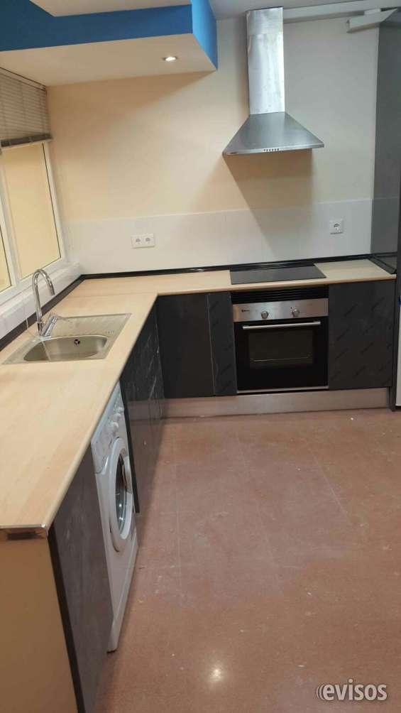 Fotos de Bcn.170m2 alquilo loft.estudio.oficina-cocina baño.entresuelocomercial 11
