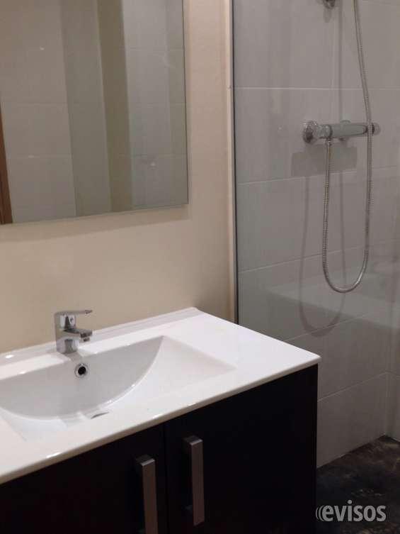 Fotos de Bcn.170m2 alquilo loft.estudio.oficina-cocina baño.entresuelocomercial 12