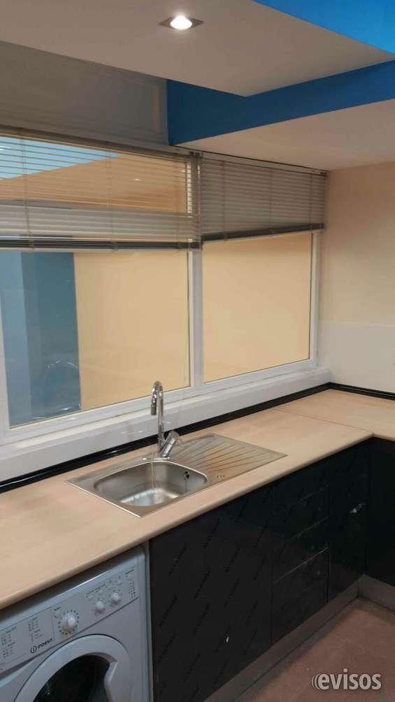 Fotos de Bcn.170m2 alquilo loft.estudio.oficina-cocina baño.entresuelocomercial 10