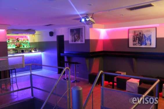 Fotos de Locales privados para fiestas en barcelona 691+841+ooo 2