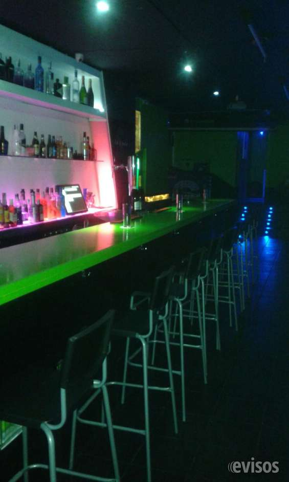 Fotos de Locales privados para fiestas en barcelona 691+841+ooo 4