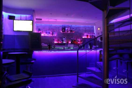 Fotos de Locales privados para fiestas en barcelona 691+841+ooo 3