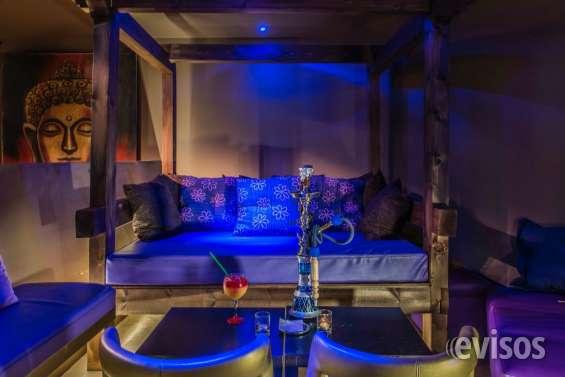 Locales fiestas cumpleaños 6918+41000+ fiestas privadas barcelona