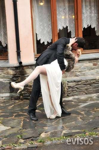 Fotos de Fotografo bodas y books economico y profesional. gran oferta 3
