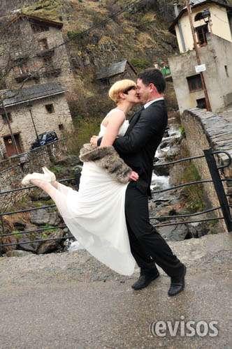 Fotos de Fotografo bodas y books economico y profesional. gran oferta 5