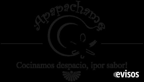 Talleres y catering cocina mexicana