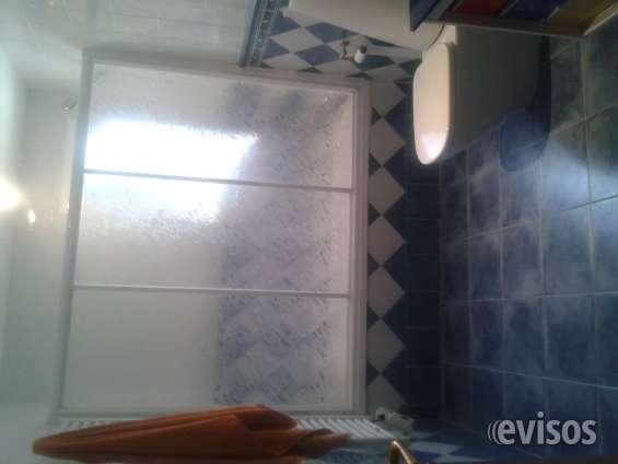 Fotos de Alquiler de hermoso chalet pareado 4