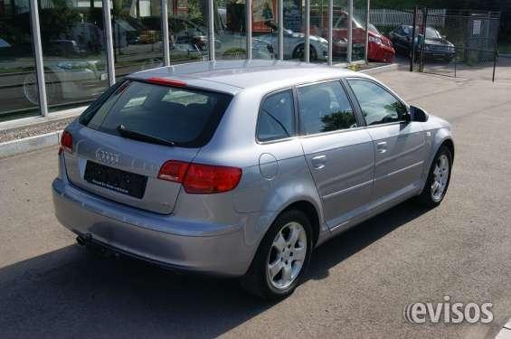 Audi4 audi4 audi44444