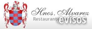 Restaurante marisquería hermanos álvarez