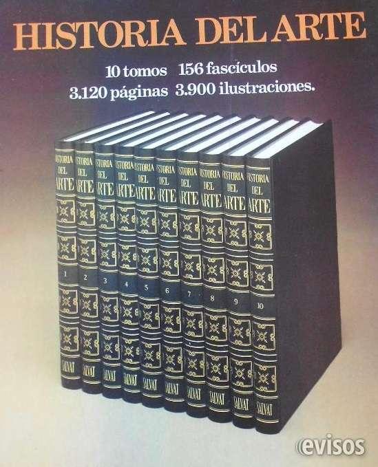 Libros colecciones y lectura