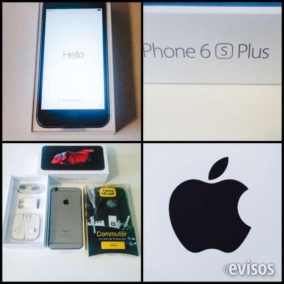 Whatsapp + 2348069638919 apple iphone 6s plus - samsung galaxy s6 edge + y scooter