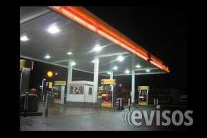 Fotos de Gasolineras en venta 1