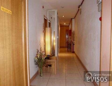 Fotos de Se alquilan habitaciones en hostal tranquilo y economico 4
