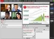 temario y clases online administrativo banco de España