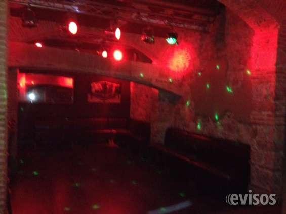 100€ fiestas privadas barcelona 691*841ooo*****