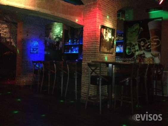 Locales para fiestas de cumpleaños 691+841+ooo+ en barcelona