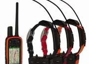 SportDog Tek 2.0,Garmin TT15,DC50,T5,TT15 MINI,T5 MINI,DC40