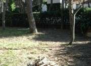 limpieza,terrenos,corbella,663683536,jardiners,sant,pinos,desbroces,parcelas,retirada,ante