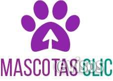 ¿sabes cómo puedes ayudar a las mascotas completamente gratis?