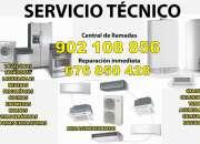 Servicio Técnico Airwell Girona 972396848