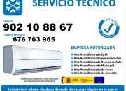 Servicio Técnico Ariston Girona 972396403