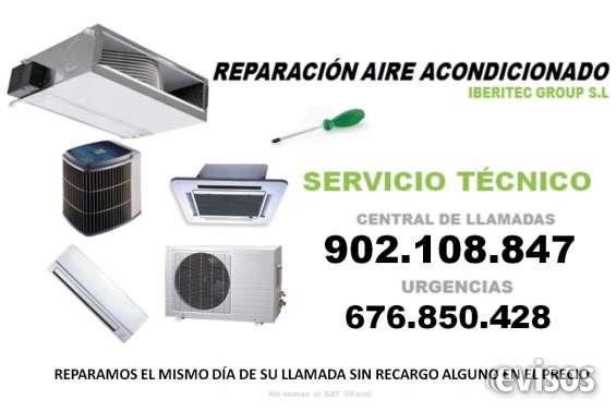 Servicio técnico airwell sevilla 954,387,168