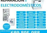Servicio Técnico Balay Sevilla 954,387,174