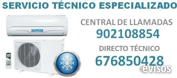 Servicio técnico delonghi sevilla 954,389,036