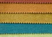 Especialistas en venta de tejido al por mayor