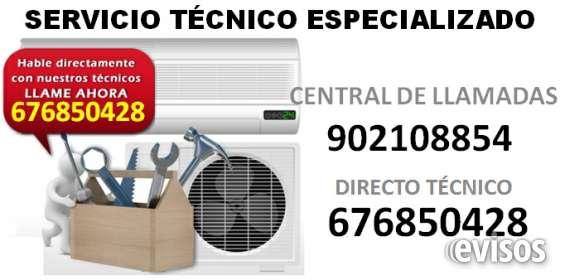 Servicio técnico fagor sevilla 954,389,056