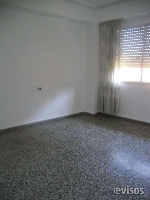 Fotos de Alquilo piso vacio z. la saidia 3