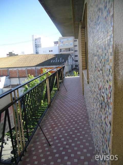Fotos de Alquilo piso vacio z. la saidia 7