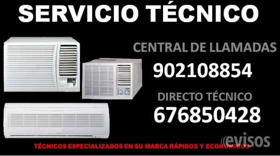 Servicio técnico lennox sevilla 954,387,145