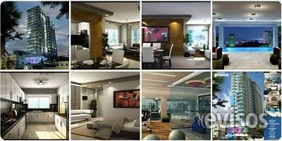 Fotos de Agentes inmobiliarios freelance, torres prisma.