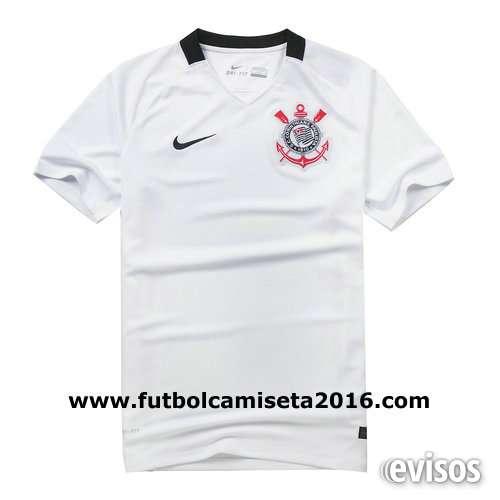 Fotos de Camisetas futbol baratas 2016,camisetas baratas de futbol 2016 17