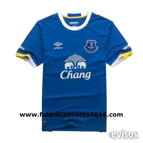 Fotos de Camisetas futbol baratas 2016,camisetas baratas de futbol 2016 19