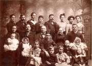 DESPACHO PEREZ VILLANUEVA ABOGA GESTION HERENCIAS VIGO GALICIA RECLAMACIONES HEREDITARIAS